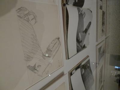 corb-drawings