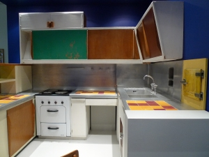 corb-kitchen3