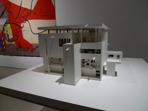 pcorb-model