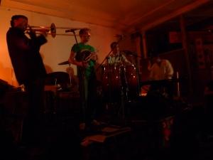 19 talentedtrombone